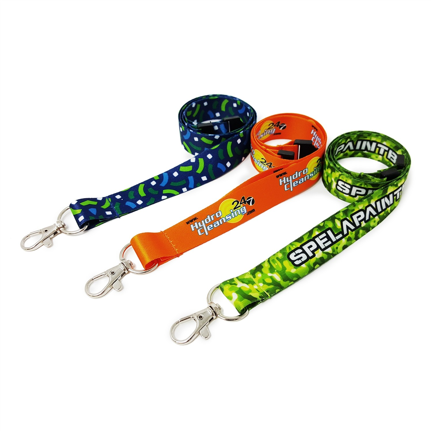 lanyard-full-colour-11.jpg